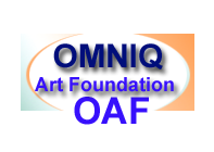 OMNIQ ART FOUNDATION
